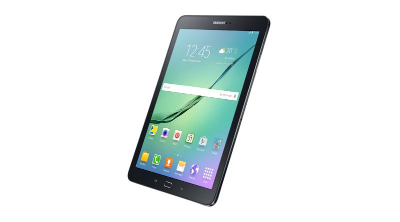 Rom gốc Samsung Galaxy Tab S2 (SM-T819Y)
